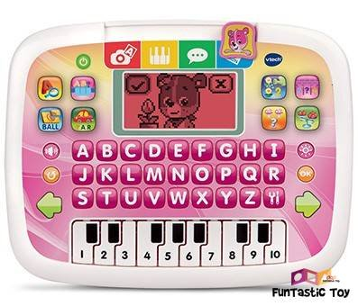 Small Product Image Of VTech Little Apps Tablet