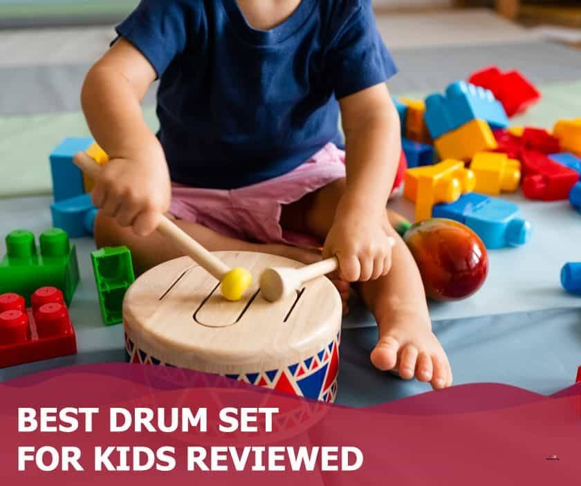 Featured image of boy in blue shirt playing drums.jpg