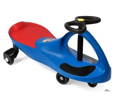 Product image of PlasmaCar by PlaSmart
