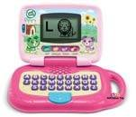 Small Product Image of LeapFrog My Own Leaptop