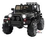 Small Product image of 12V Ride On Car Truck with Remote Control