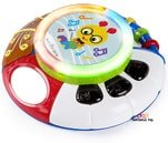 Small Product image of Baby Einstein Music Explorer