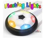 Small Product image of BamGo Floating Soccer Ball