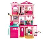 Small Product image of Barbie Dreamhouse