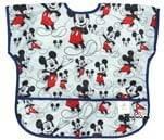 Small Product image of Bumkins Disney Mickey Mouse Bib