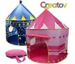 Small Product image of Creatov Tent Toy and Princess Playhouse