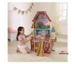 Small Product image of KidKraft Belle Enchanted Dollhouse