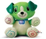 Small Product image of LeapFrog My Pal Scout