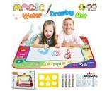 Small Product image of Magic Water Doodle Mat