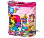 Small Product image of Mega Bloks Big Building Bag