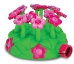 Small Product image of Melissa & Doug Sunny Patch Blossom Sprinkler