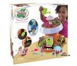 Small Product image of My Fairy Garden - Magical Cottage