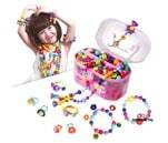 Small Product image of Pop Beads Jewelry Making Kit