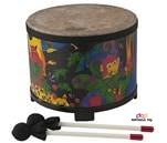 Small Product image of Remo Kids Rainforest Floor Drum