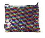 Small Product image of Style.Lab Magic Sequin Reveal Pouch