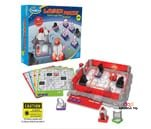 Small Product image of ThinkFun Laser Maze Junior