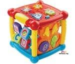 Small Product image of VTech Busy Learners Activity Cube