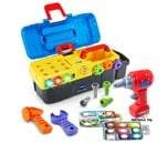 Small Product image of VTech Drill & Learn Toolbox