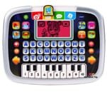 Small Product image of VTech Little Apps Tablet black