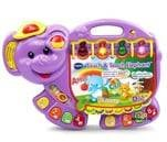 Small Product image of VTech Touch and Teach Elephant