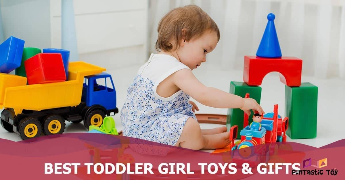 toddler girl toys social share image