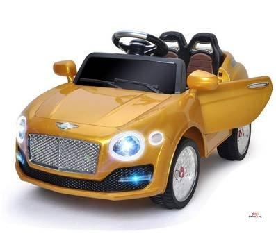 Product image of Costzon Mini Cooper