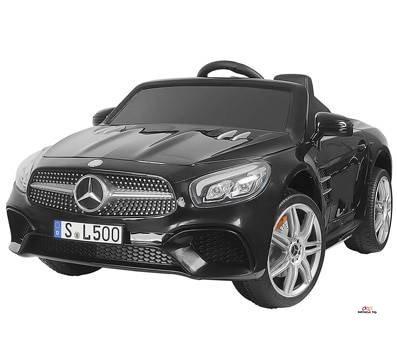 Product image of Uenjoy 12V Mercedes-Benz