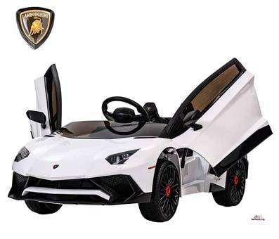 Product image of Uenjoy Lamborghini Aventador