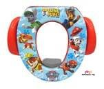 Small Product image of Nickelodeon Paw Patrol Soft Potty Seat