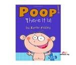 Small Product image of Poop There It Is by Xavier Finkley