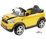 Small Product image of Rollplay 6V Mini Cooper