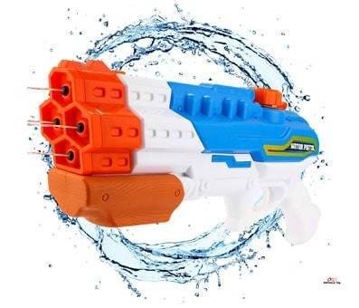 Product image of Balnore Water Gun Soaker
