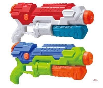 Product image of JOYIN 2 Pack Super Water Blaster