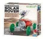 Small Product image of 4M Solar Rover Kit