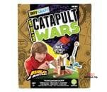 Small Product image of Boy Craft Catapult Wars
