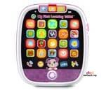 Small Product image of LeapFrog My First Learning Tablet