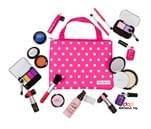 Small Product image of PixieCrush Pretend Makeup Play