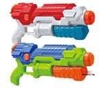 Small product image of JOYIN 2 Pack Super Water Blaster