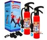 Small product image of Toy fire extinguishers