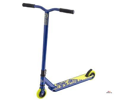 Product image of Fuzion X-3 Pro Scooter