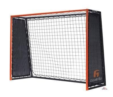 Product image of Goalrilla Striker Soccer Rebound Trainer