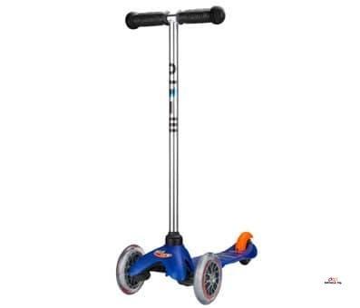 Product image of Micro Kickboard Mini Scooter