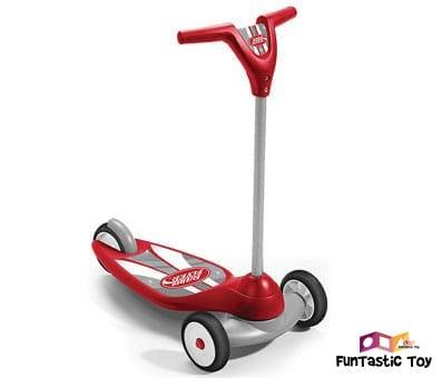 Product image of Radio Flyer My 1st Scooter