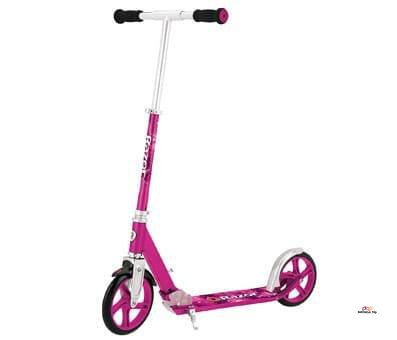 Product image of Razor A5 Lux Scooter