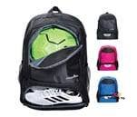 Small product image of Athletico Youth Soccer Bag