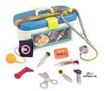 Small product image of B Toys - B Dr Doctor Toy