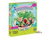 Small product image of Enchanted Fairy Garden Craft Kit