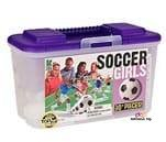 Small product image of Kaskey Kids Soccer Girls