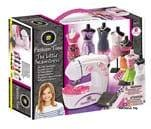 Small product image of The Little Seamstress Craft Educational Sewing Kit