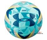 Small product image of Under Armour DESAFIO 395 Soccer Ball